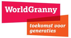 WorldGranny